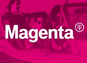 T-Mobile Magenta®