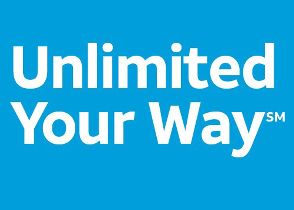 AT&T Unlimited Starter℠