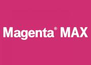 T-Mobile Magenta® MAX