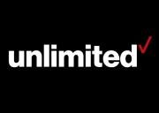 Verizon Get More Unlimited