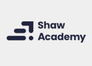 Shaw Academy Graphic Design Course