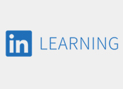 Linkedin Learning Graphic Design Course