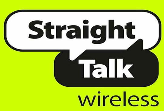 Straight Talk Unlimited
