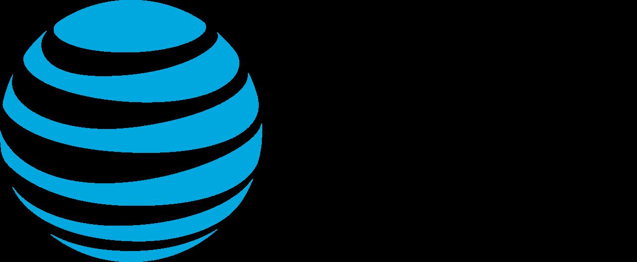 AT&T Fiber Internet Plans