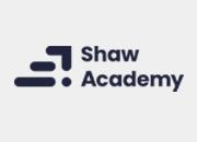 Shaw Academy Data Analytics Courses