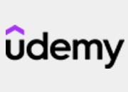 Udemy Python Courses