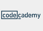 Codecademy Python Courses