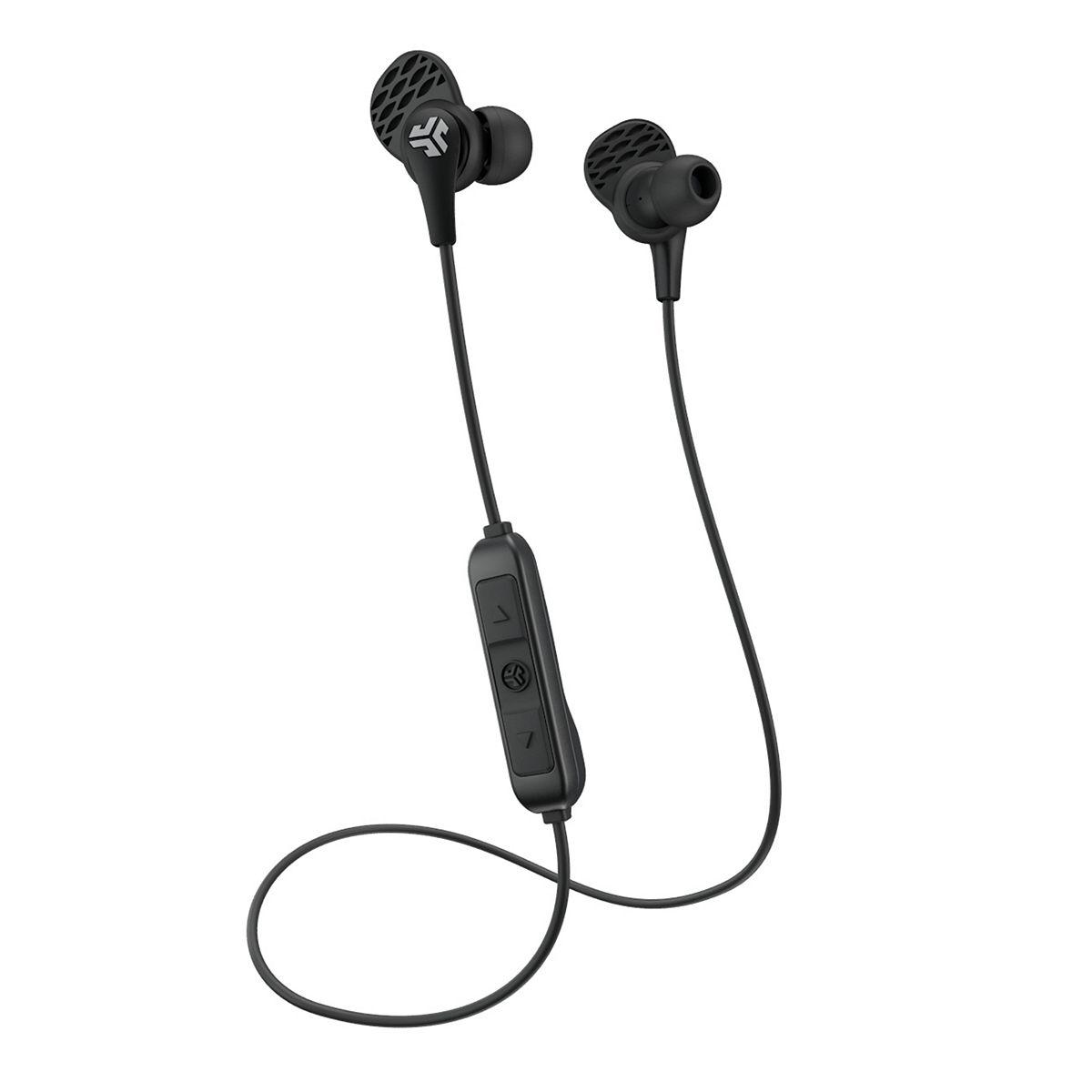JBuds Pro Bluetooth Wireless Earbuds