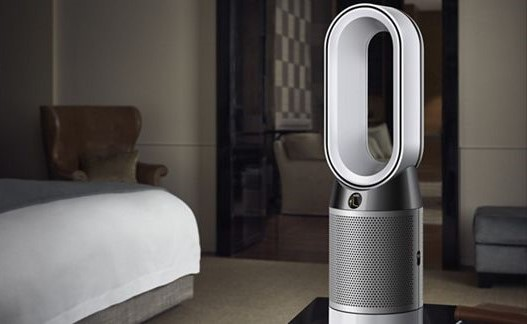 Dyson Pure Hot+Cool™ HP04