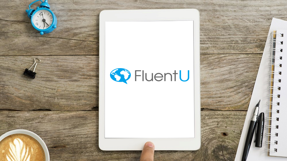 FluentU Language Learning App