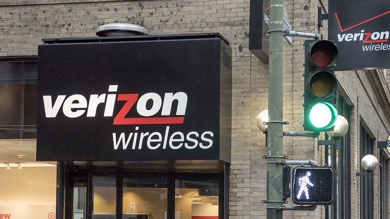 Verizon Do More Unlimited Cell Phone Plan