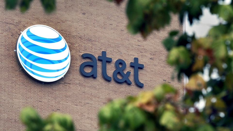 AT&T Unlimited Elite℠ Cell Phone Plan