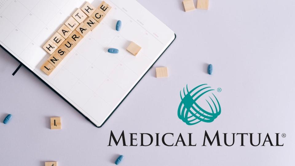 Medical Mutual Of Ohio Health Insurance