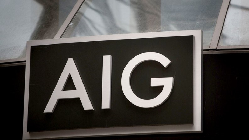 AIG Travel Guard® Deluxe Insurance Plan