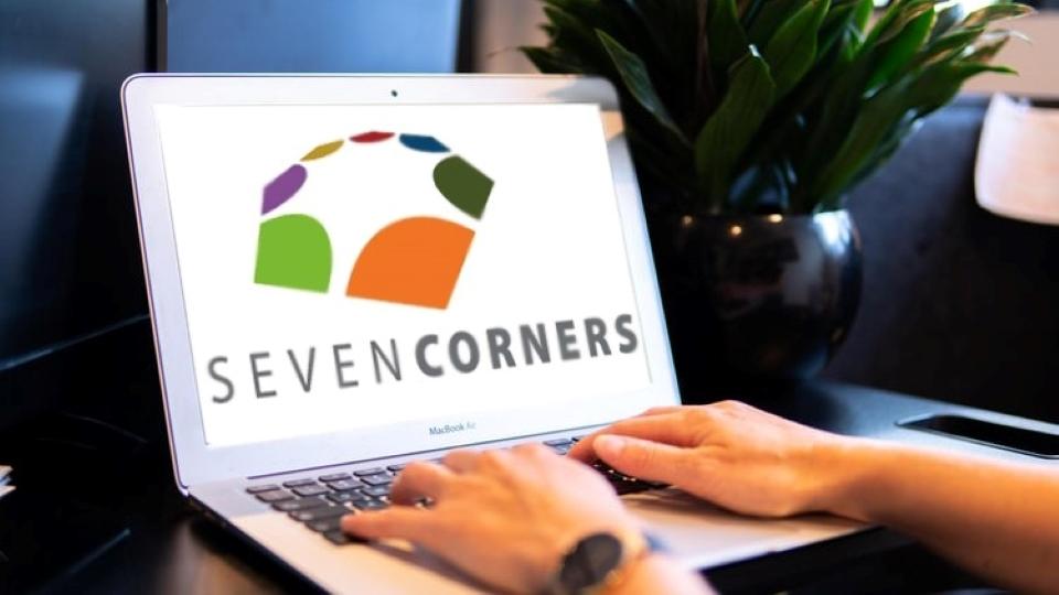 Seven Corners RoundTrip® Elite Trip Cancellation Travel Insurance