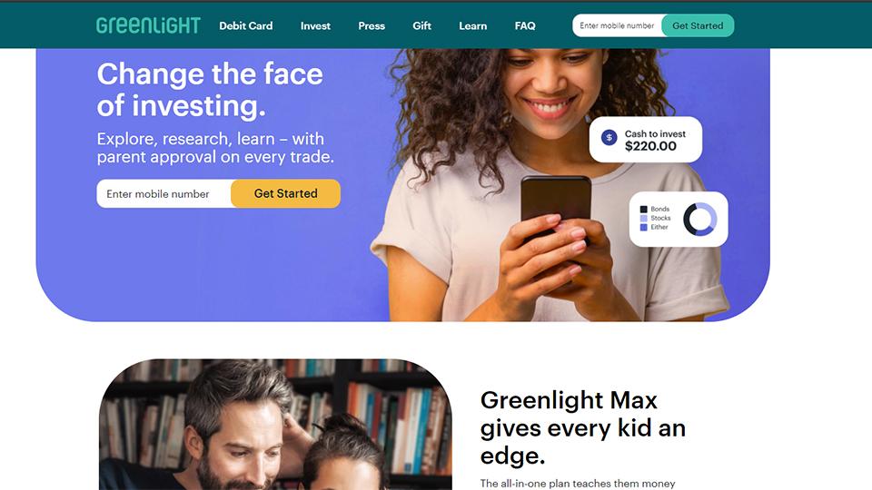 Greenlight Investment Advisors