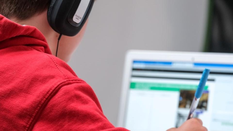 Best Online Courses Platforms 2021