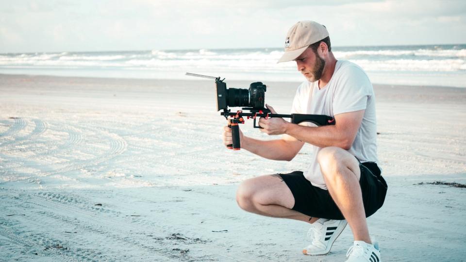 Best Online Video Production Course