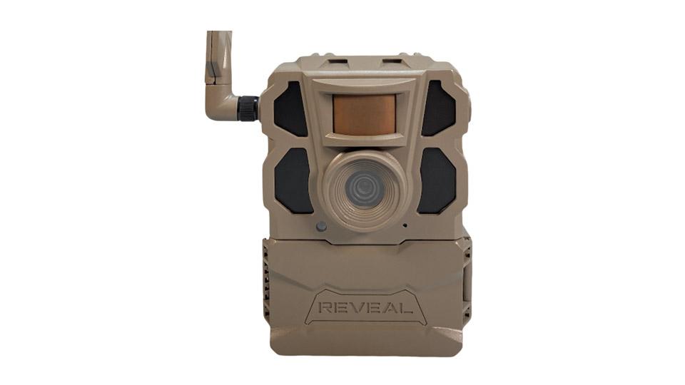 Tactacam Reveal X Trail Camera