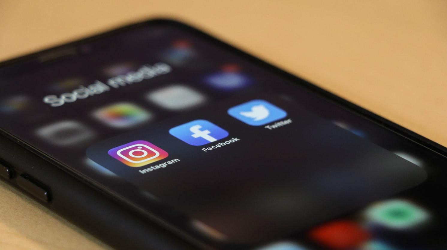 Best Online Social Media Marketing Course