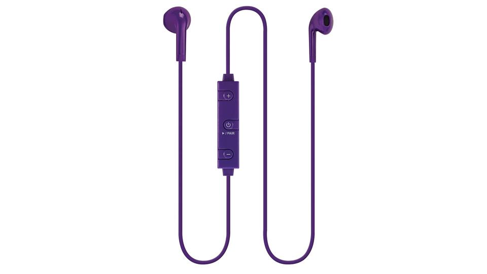 iLive Wireless Earbuds