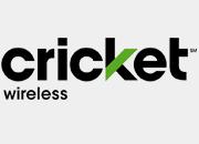 Cricket Unlimited + 15GB Mobile Hotspot