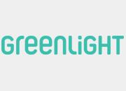 Greenlight MAX