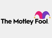 Motley Fool Stock Advisor