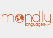 Mondly Premium