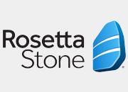 Rosetta Stone Course
