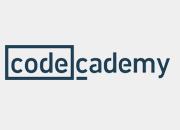 Codecademy Data Analytics Courses