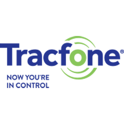 Tracfone Wireless Plans